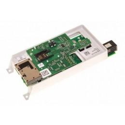 GSM-GPRS module voor Galaxy flex alarm