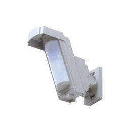 Optex HX40 Buiten PIR detector