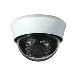 Bewakingscamera Binnendome...