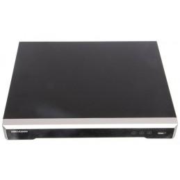Hikvision DS-7616NI-K2-16P...
