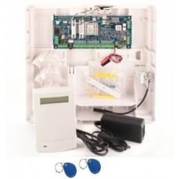 Flex3-100 met MK7 bedienpaneel