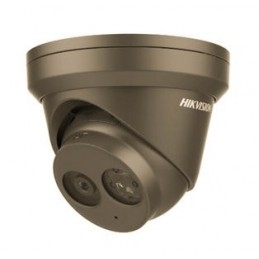 Hikvision DS-2CD2345FWD-I grijs 4MP 2.8mm