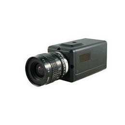Beveiligingscamera analoog...