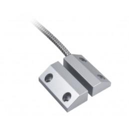 Magneetcontact opbouw MC-A200